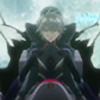 firstchoosen's avatar
