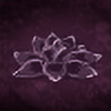 FirstDecemberRose's avatar