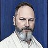 firstfooter's avatar