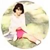 firstjulyofsummer's avatar