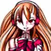 firstkiss2u's avatar