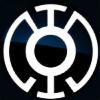firstmate's avatar