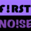 FIRSTNOISE's avatar
