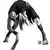 FirstOni's avatar