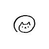 Firstsaturn's avatar