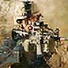 FirstSergeantDaniel's avatar