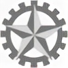 firststrike17's avatar