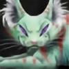 FirstTimeAngel's avatar