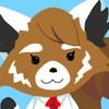 FirudoSaki's avatar