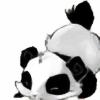 Firuen's avatar