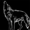 Firystar's avatar