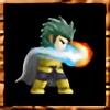 firzen1's avatar