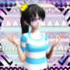 Fisa-Dominian's avatar