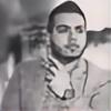 fisalaliraqi's avatar