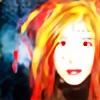 Fisch-mit-Ohren's avatar