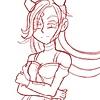 Fischer11278's avatar