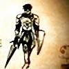 Fischer66's avatar