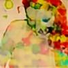 fischli32's avatar