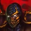 Fischy-chan's avatar