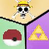 Fischy-Kari-chan's avatar