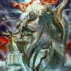 FischyJoker's avatar