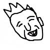 Fisguard's avatar