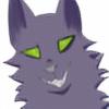 fish-bowll's avatar