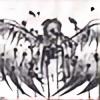 fish-cloud's avatar