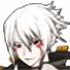 Fish-ee's avatar