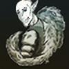 fish-faris's avatar