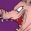 fish-go-moo's avatar