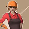 fish-inthe-aquarium's avatar