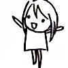 Fish-Rain's avatar