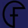 Fish-thulu's avatar