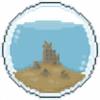 fish-top's avatar