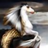 fish-will-fly's avatar