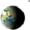 fish0029's avatar