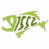 fish1552's avatar