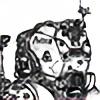 fish333's avatar