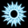 fish98's avatar
