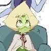FishAdopt's avatar