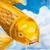fishAUciel's avatar
