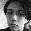 Fishball0814's avatar