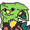 FishBatDragonThing's avatar