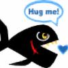 Fishbay's avatar