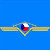 Fishbed-J's avatar