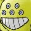 fishbed's avatar