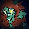 fishbit-studio's avatar