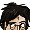 fishbizkit's avatar