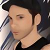 Fishbling's avatar